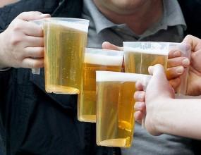 Росалкогольрегулирование против продажи пива в Сети