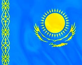 Рынок стеклотары Казахстана продолжает расти