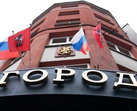 В Мосгордуме пока не видят оснований для отмены запрета на продажу алкоэнергетиков