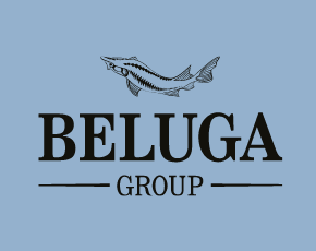 Группа «Синергия» стала BELUGA GROUP