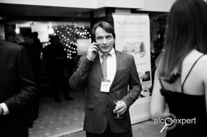 Голицынский фестиваль вин и коньяков 2017. ФОТО. ПРОГРАММА