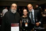 Фестиваль Луки Марони I migliori vini italiani e russi. ФОТОГАЛЕРЕЯ день 1-й
