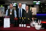 Фестиваль Луки Марони I migliori vini italiani e russi. ФОТОГАЛЕРЕЯ день 2-й
