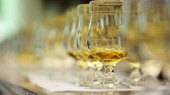 """""""Искусственный язык"""" отличит виски от самогона"""
