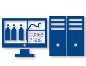 C 1 июля расширено использование ЕГАИС в оптовом звене реализации алкоголя