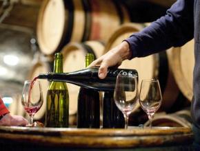 В России могут разрешить рекламу вина из стран ЕАЭС