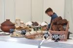 5-ый Московский фестиваль лучших ресторанови высокого стиля жизни Taste of Moscow