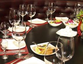 «Спиртное в ресторанах не заказывают». Особенности отдыха-2017 на Кубани