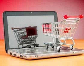 «СберМаркет» запускает рекламную онлайн-платформу для FMCG-брендов и ритейлеров