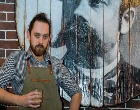 Шесть ванн лимончелло: Кто готовит авторский алкоголь в Иркутске