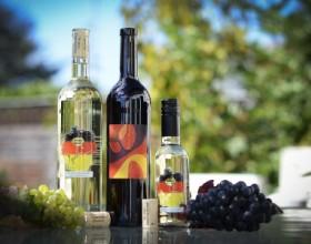 Производство вина во Франции упало до рекордного минимума