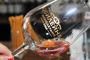 «Вино из России». Винодельня «Юбилейная» шаг за шагом – в винные «топы». ФОТО