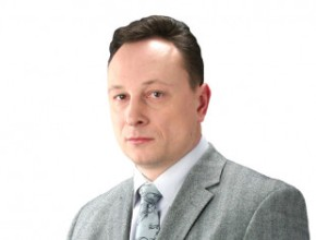 Шапкин: Акциз против «Боярышника»