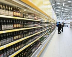 Россияне переходят на немецкое пиво