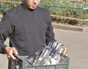 Жизнь такая: казахстанцы стали намного больше пить алкоголь — статистика