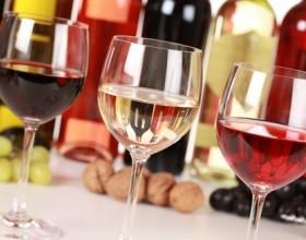 Росалкогольрегулирование предложило проверить качество российского вина