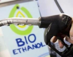 Комитет Госдумы поддержал законопроект о правовом регулировании производства биоэтанола