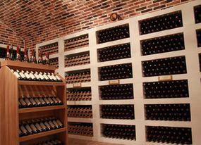 «Кубань-Вино» увеличила производство игристых вин на 65,7%