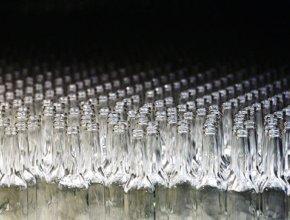 Закон о маркировке стеклянных бутылок примут до конца года