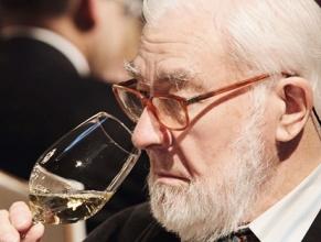 Тенденции современного виноделия