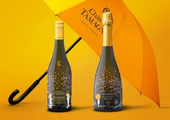 Винодельня «Кубань-Вино» выпустила лимитированную осеннюю серию вин