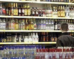 Беларусь. МАРТ увеличил предельные минимальные цены на крепкий алкоголь и крепленые вина