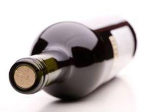 Французские рекламщики создадут стратегию продвижения российского вина