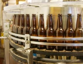 Пивоваренный завод в Чистополе стоимостью 2,8 млрд рублей построит «Юнионстрой плюс»