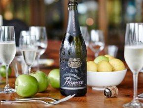 Австралийские виноделы поборются за термин «Prosecco»