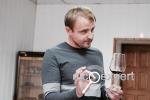 "Тур Луки Марони. ""Винодельня Юбилейная"". ФОТО"