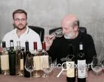 "Тур Луки Марони. ""Винная деревня"". ФОТО"