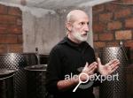 Тур Луки Марони. Семейная винодельня Литавщуков. ФОТО