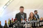 Салон вин Всероссийского Саммита виноделов 2017. ФОТО