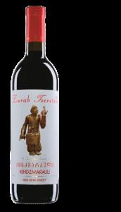 Искусство и вино Церетели на фестивале «Новая Грузия». ФОТО
