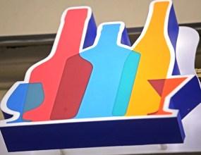 РСТ приостановила лицензию на продажу алкоголя в пяти барах компании «Жара» в Чите