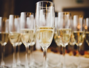 Мир игристых вин. Статистика за 2016 год