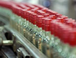 Азербайджан планирует до 2022г наращивать производство «горячительных» напитков