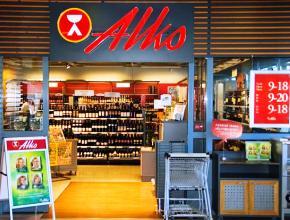 В Финляндии подорожает алкоголь