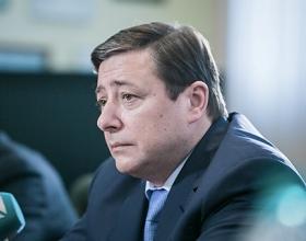 Хлопонин: порядка 40% коньяка на российском рынке может быть фальсификатом
