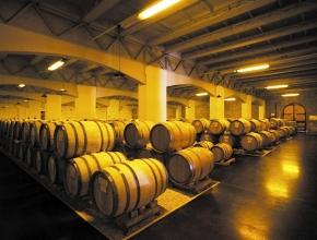 «Кубань-Вино» названо лучшим винодельческим предприятием АПК Краснодарского края в 2017 г.