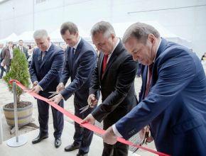 Представители РАР посетили Краснодарский край