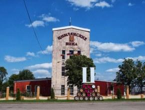 Ростовский суд принял к рассмотрению банкротный иск к «Цимлянским винам»