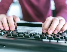 30f65652bb3 Интернет-магазины обяжут принимать банковские карты » alcoexpert.ru ...