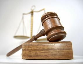 """Суд в Нидерландах вернется к спору о принадлежности бренда """"Столичная""""  – СМИ"""