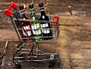Новый финансовый продукт для небольших алкогольных магазинов