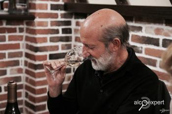 """Тур Луки Марони. """"Кубань-Вино"""". Флагман Тамани впечатляет масштабами.  ФОТО"""