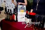 Фестиваль «Новая Грузия»: вино и не только. ФОТО