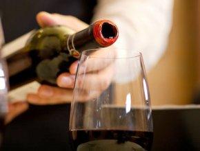 Рестораны отказываются от ростовского вина из-за низкого качества