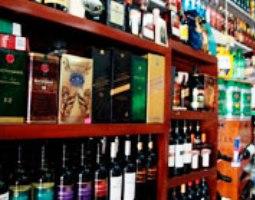 Импорт европейских спиртных напитков в Эквадор увеличился на 300 %
