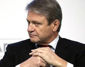 Ткачев призвал производителей готовиться к отмене продэмбарго